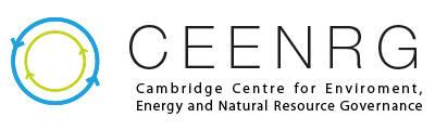 C-EENRG receives grant to explore the challenge posed by the environmental era to foundational legal concepts