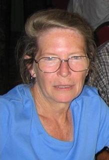 Former lecturer in the Dept of Land Economy Dr Diane Dawson has sadly passed away