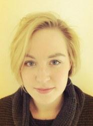 Emma Lees wins 2016 Journal of Environmental Law Richard Macrory Prize